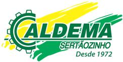 Caldema Logo