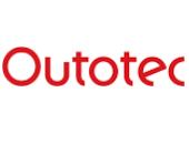 Outotec Logo