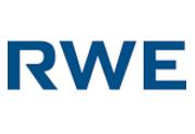 RWE Logo